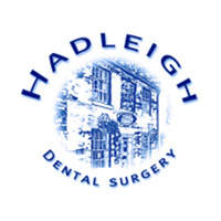 hadleight dental